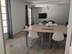AUPS, charmante villa avec piscine sur 1514 m2 de terrain. 6/14