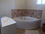 AUPS, charmante villa avec piscine sur 1514 m2 de terrain. 9/14