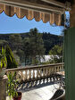 Carcès, maison en bord de lac avec vue et piscine. 2/11