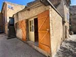 Tavernes, ancien atelier de menusier au coeur du village. 2/3