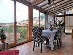 SALERNES, superbe appartement en duplex, 8 pièces 270 m², ascenseur et caves 3/13