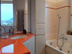 SALERNES, superbe appartement en duplex, 8 pièces 270 m², ascenseur et caves 8/13