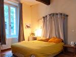 SALERNES, superbe appartement en duplex, 8 pièces 270 m², ascenseur et caves 9/13