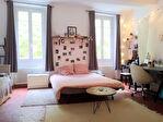 SALERNES, superbe appartement en duplex, 8 pièces 270 m², ascenseur et caves 11/13