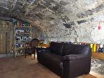 SALERNES, superbe appartement en duplex, 8 pièces 270 m², ascenseur et caves 13/13