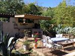 RARE, VILLECROZE, maison 290 m², 10 pièces, local commercial, cabanon, cave et piscine 1/13