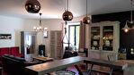 RARE, VILLECROZE, maison 290 m², 10 pièces, local commercial, cabanon, cave et piscine 6/13
