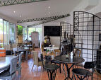 VILLECROZE, Local commercial avec logement, 290 m², 10 pièces, piscine 1/11