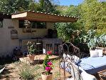 VILLECROZE, Local commercial avec logement, 290 m², 10 pièces, piscine 3/11