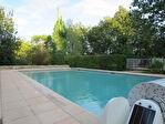 Lorgues - Au calme, Maison 3 chambres avec piscine sur un terrain de 5.000 m² 3/10