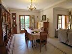 Lorgues - Au calme, Maison 3 chambres avec piscine sur un terrain de 5.000 m² 4/10