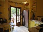 Lorgues - Au calme, Maison 3 chambres avec piscine sur un terrain de 5.000 m² 5/10