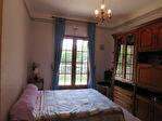 Lorgues - Au calme, Maison 3 chambres avec piscine sur un terrain de 5.000 m² 6/10