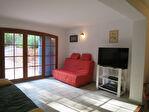 Lorgues - Au calme, Maison 3 chambres avec piscine sur un terrain de 5.000 m² 9/10