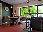 VILLECROZE, maison de ville 142 m², 5 chambres, terrain, piscine et cabanon 2/10