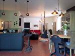 VILLECROZE, maison de ville 142 m², 5 chambres, terrain, piscine et cabanon 3/10
