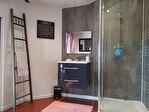 VILLECROZE, maison de ville 142 m², 5 chambres, terrain, piscine et cabanon 5/10