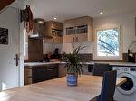 SILLANS LA CASCADE, maison 45 m², 2 pièces en EXCLUSIVITÉ, proche village 3/8