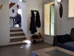 SILLANS LA CASCADE, maison 45 m², 2 pièces en EXCLUSIVITÉ, proche village 5/8