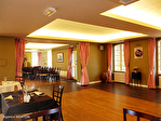 MORBIHAN. Proche BUBRY , Hotel à vendre sur 2 hectares dans un joli cadre 4/16