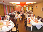 MORBIHAN. Proche BUBRY , Hotel à vendre sur 2 hectares dans un joli cadre 5/16