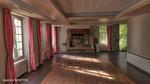 MORBIHAN. Proche BUBRY , Hotel à vendre sur 2 hectares dans un joli cadre 7/16