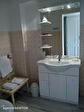 MORBIHAN. Proche BUBRY , Hotel à vendre sur 2 hectares dans un joli cadre 10/16