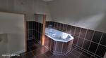 MORBIHAN. Proche BUBRY , Hotel à vendre sur 2 hectares dans un joli cadre 12/16