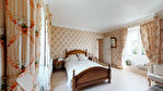 COTES D'ARMOR. Lamballe. Glorious small manor, just off centre of town 9/18