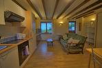 MORBIHAN, near LOCMINE, set of a house, 4 gites and swimming pool 8/18