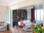 Vente : maison 8 pièces (197 m²) à PERCY 3/13