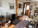 Maison 3 pièces (70 m²) en vente à MACEY 2/13