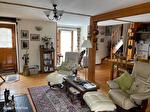 Maison 3 pièces (70 m²) en vente à MACEY 4/13