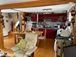 Maison 3 pièces (70 m²) en vente à MACEY 7/13