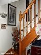 Maison 3 pièces (70 m²) en vente à MACEY 9/13
