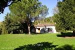 Lot Et Garonne - St Maurin - Maison Récente Avec 3 Chambres, Jardins , Près Du Village 3/18