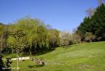 Lot Et Garonne - St Maurin - Maison Récente Avec 3 Chambres, Jardins , Près Du Village 4/18