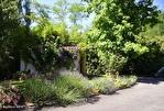 Lot Et Garonne - St Maurin - Maison Récente Avec 3 Chambres, Jardins , Près Du Village 6/18