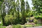 Lot Et Garonne - St Maurin - Maison Récente Avec 3 Chambres, Jardins , Près Du Village 7/18