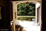 Lot Et Garonne - St Maurin - Maison Récente Avec 3 Chambres, Jardins , Près Du Village 9/18