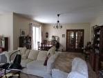 Lot Et Garonne - St Maurin - Maison Récente Avec 3 Chambres, Jardins , Près Du Village 17/18