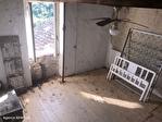 LOT ET GARONNE   ST MAURIN  - Corps De Ferme à Renover Avec 4,13 Hectares 7/18