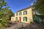 Morbihan - Proche Pontivy - Maison Du Bourg Avec 1,2 Hectares 1/18