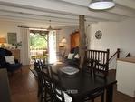 Lot et Garonne - Proche Tournon d'Agenais  - Maison Avec 2 Chambres Dans Un Petit Village 3/18