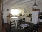 Lot et Garonne - Proche Tournon d'Agenais  - Maison Avec 2 Chambres Dans Un Petit Village 4/18