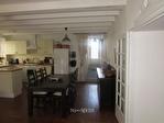 Lot et Garonne - Proche Tournon d'Agenais  - Maison Avec 2 Chambres Dans Un Petit Village 8/18