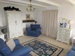 Lot et Garonne - Proche Tournon d'Agenais  - Maison Avec 2 Chambres Dans Un Petit Village 10/18