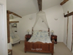 Lot et Garonne - Proche Tournon d'Agenais  - Maison Avec 2 Chambres Dans Un Petit Village 15/18