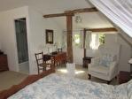 Lot et Garonne - Proche Tournon d'Agenais  - Maison Avec 2 Chambres Dans Un Petit Village 16/18