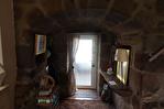Correze. St Augustin. Belle Maison En Pierre Avec 2 Chambres Situées Dans Un Hameau  Sur Une Parcelle De 247m2 Une Extension De Terrain Pourraient être Envisagée Avec Des Propriétaires Voisins (accord 6/18